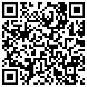 QRCODE-WECHAT01-PNG